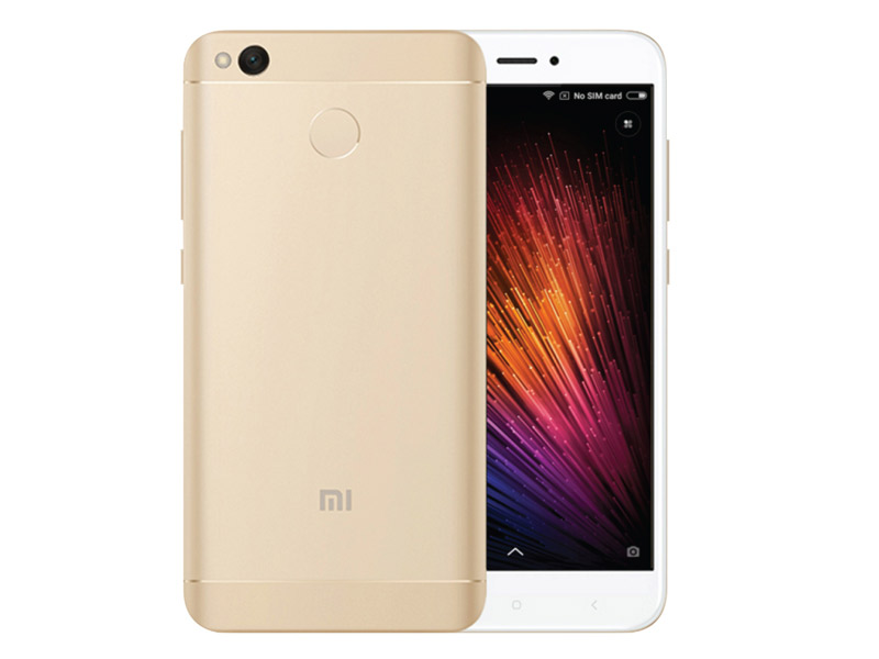 review_xiaomi_redmi_4x