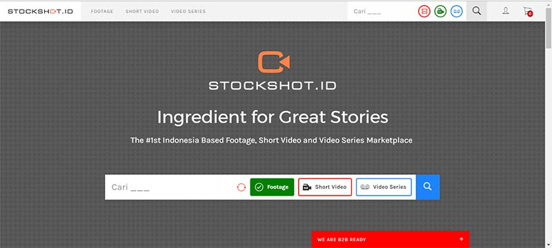 Stockshot.ID-Stockshot-indonesia