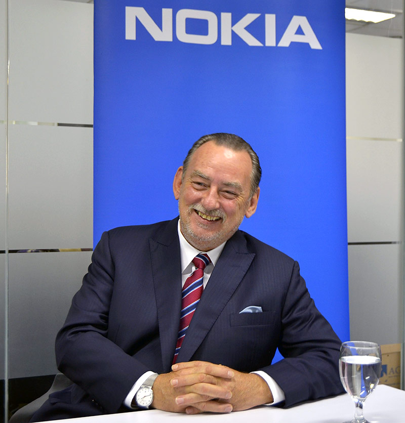 nokia-networks-Robert-Cattanach-President-Director-Nokia-Indonesia-1