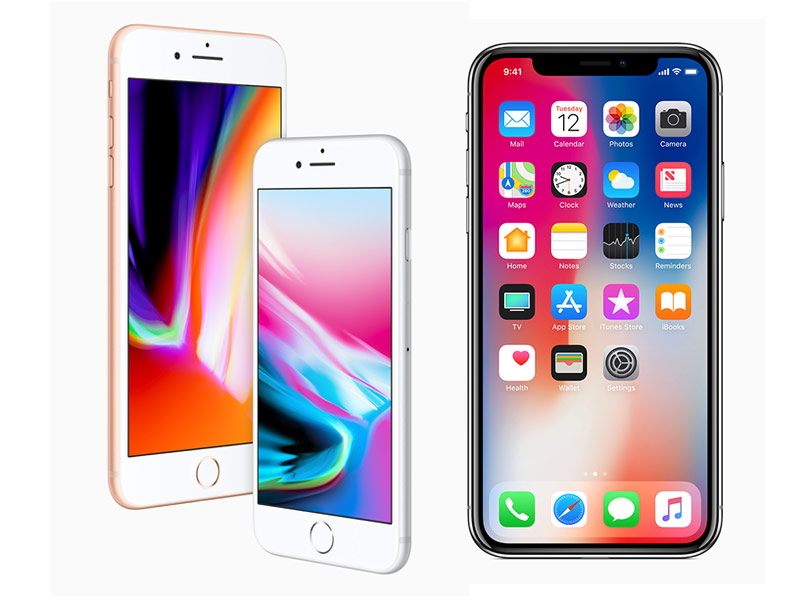 iPhone-8,-iPhone-8-Plus-Dan-iPhone-X