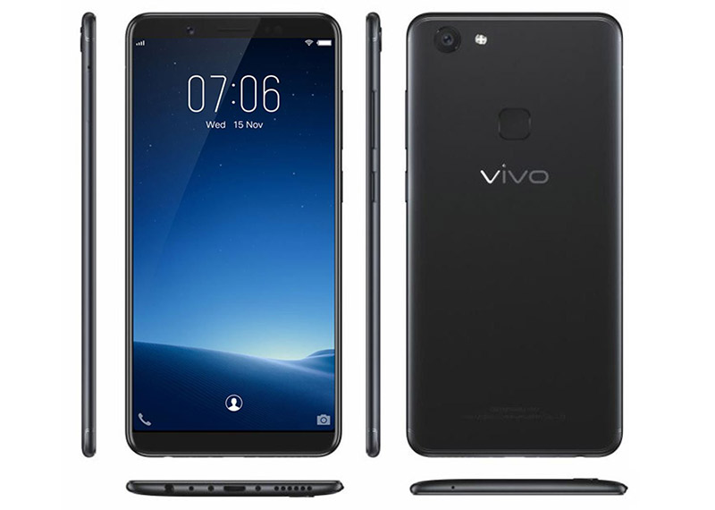 Vivo-V7-Indonesia