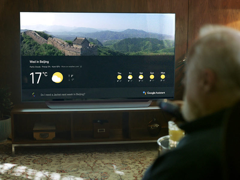 LG-TV-Artificial-intelligence-AI-1