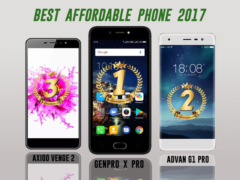 best-affordable-phone-2017
