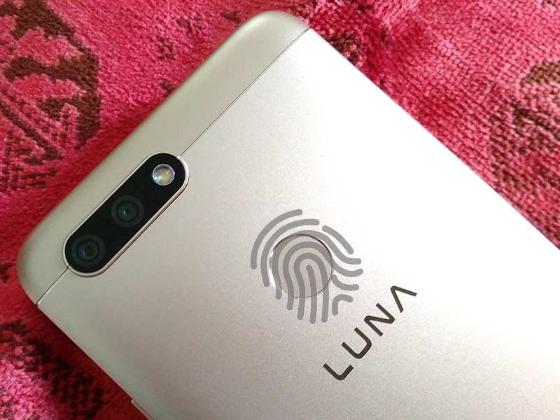 Review-LUNA-G8