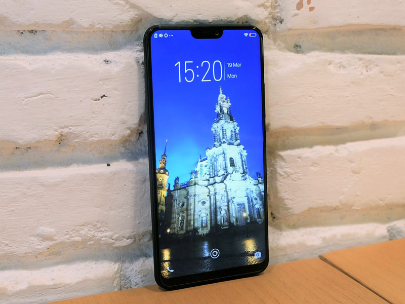 vivo-v9-indonesia