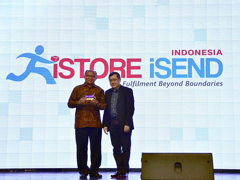StoreSend-eLogistic-Indonesia-(SSI)