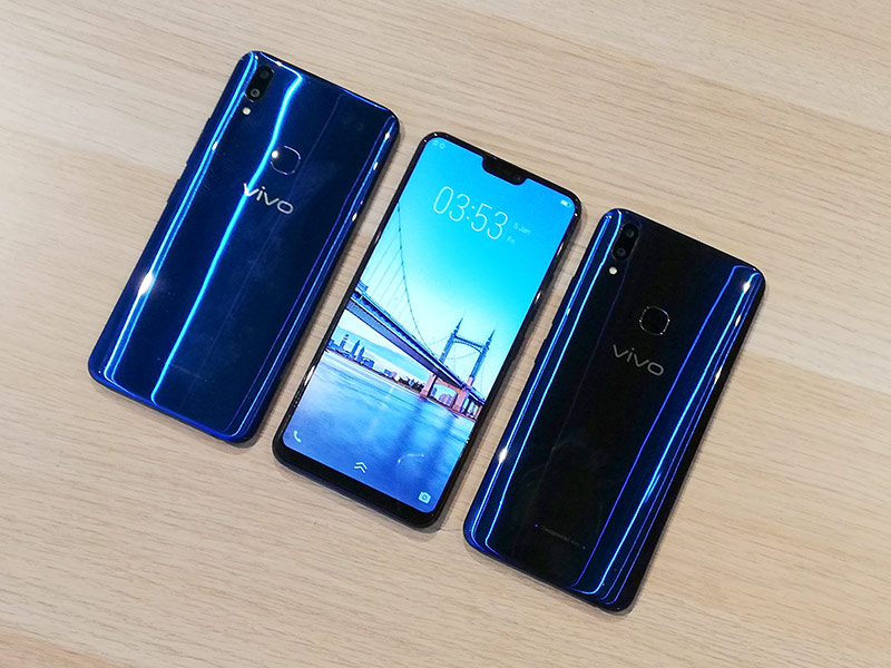Vivo-V9-Cool-Blue