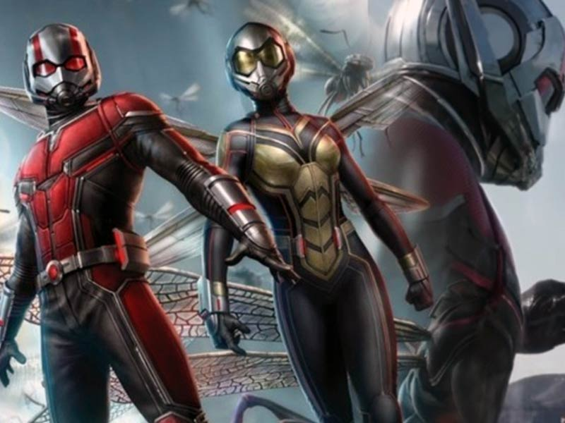Ant-man-and-the-wasp-dell
