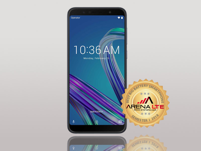 best-BIG-BATERY-smartphone-2018