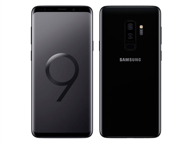 Review-Samsung-Galaxy-S9