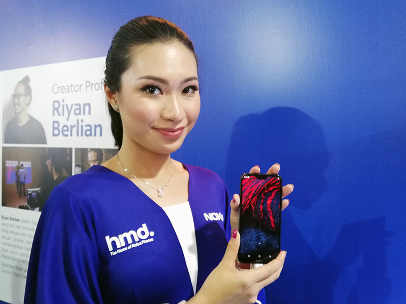 Nokia-6.1-Plus-Indonesia