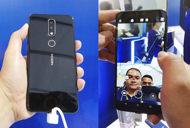 Nokia-6.1-Plus-Indonesia-4-Bothie-nokia