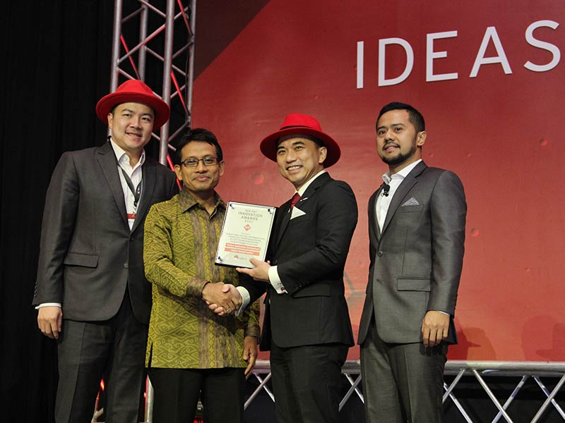 red-hat-forum-indonesia