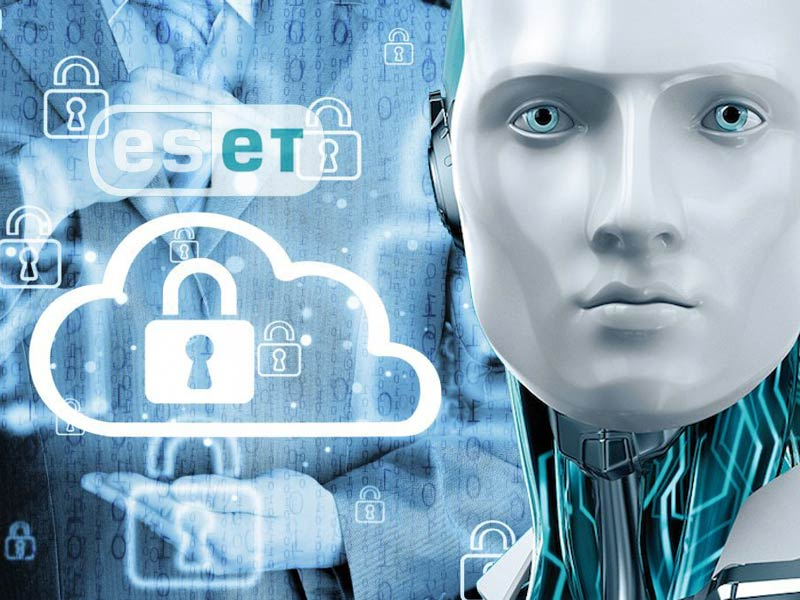 ESET-CLOUD-SECURITY