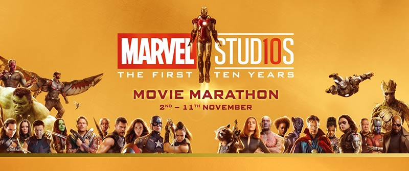 TIX-ID-DANA-Marvel-Studios-The-First-Ten-Years