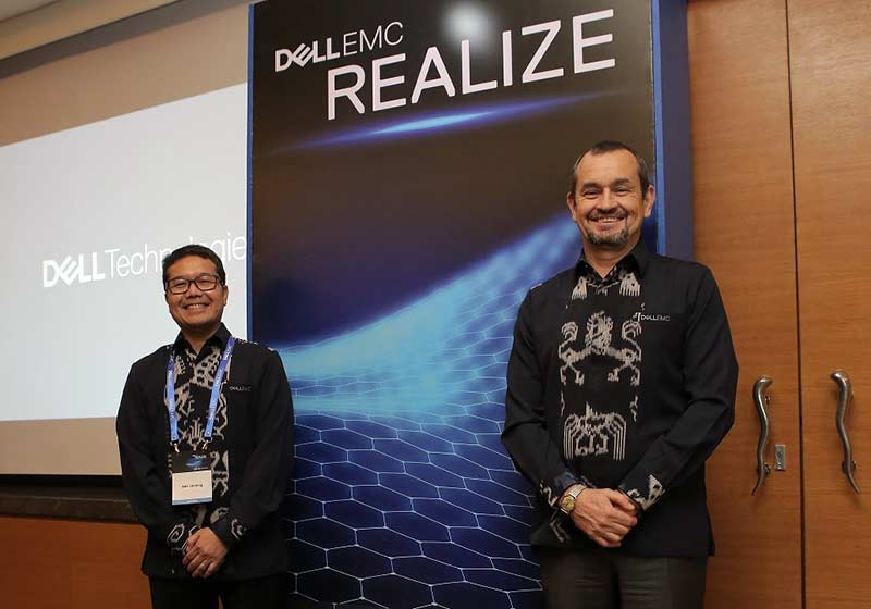 Dell-EMC-DT-Index-executive-representatives-Indonesia