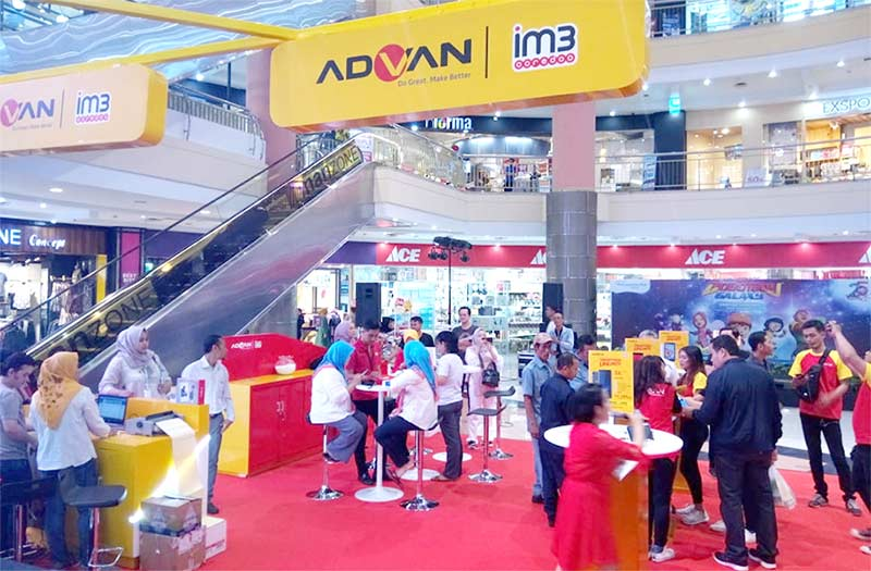 IM3-Ooredoo-Advan-Expo
