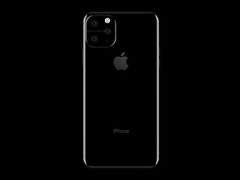 iPhone-XI-2019