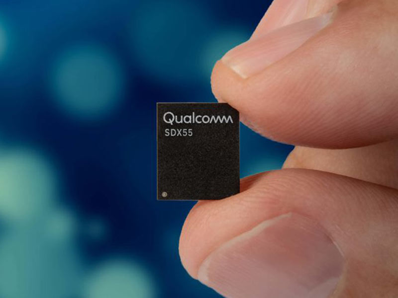 Qualcomm-5G-Snapdragon-855
