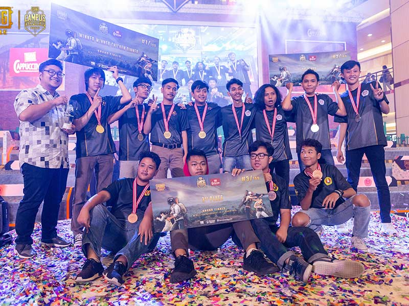 PUBG-Mobile-Campus-Championship-Indonesia-2019