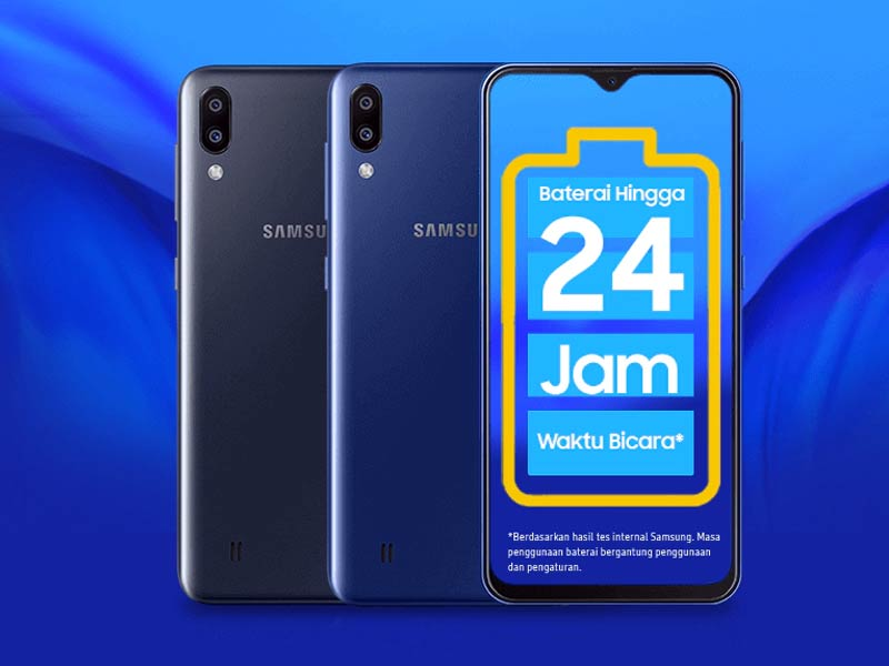 SAMSUNG-GALAXY-M10-2019-INDONESIA