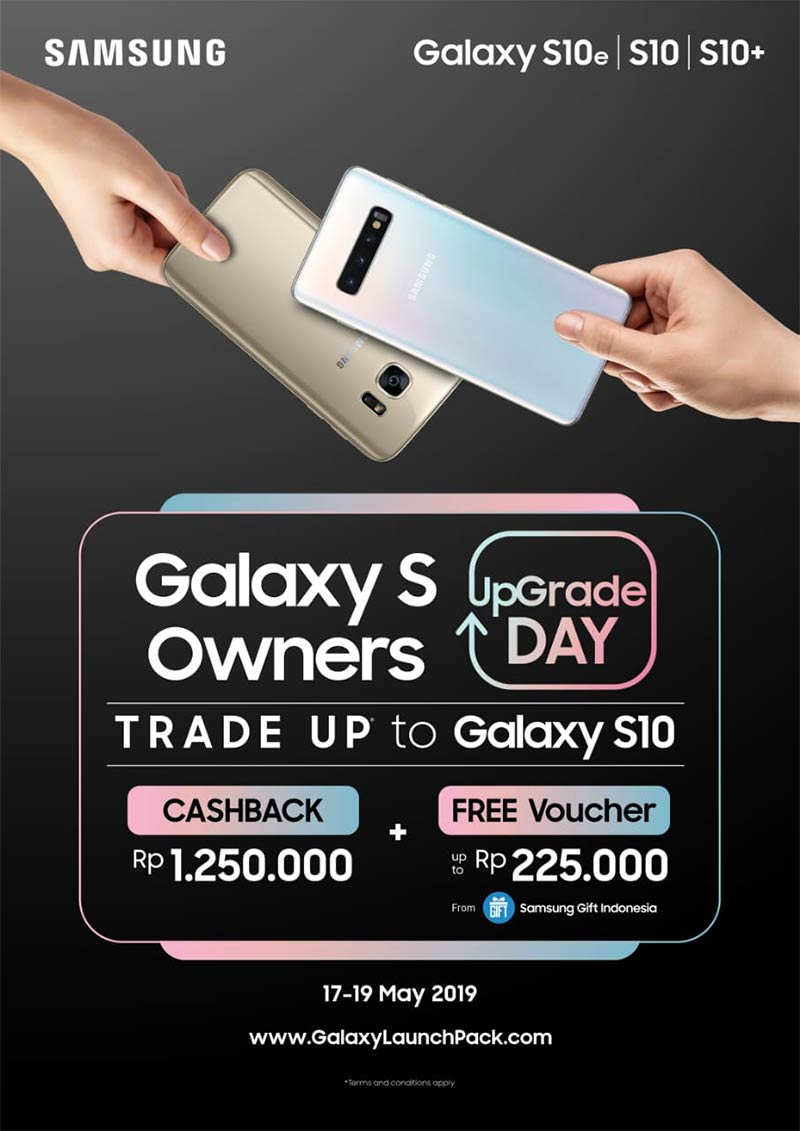 Trade-in-Samsung-Galaxy-2