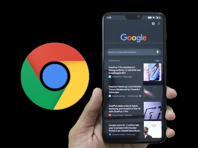 Dark-Mode-Android-Chrome