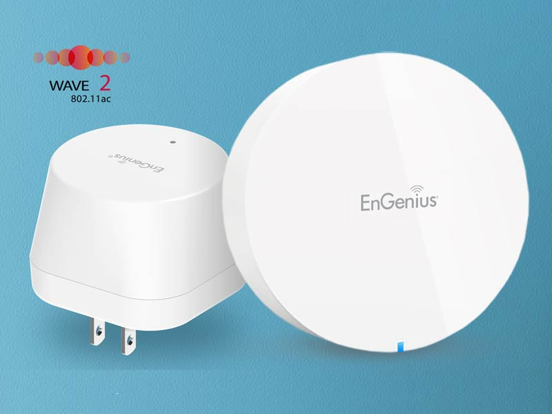 EnGenius-wireless-router