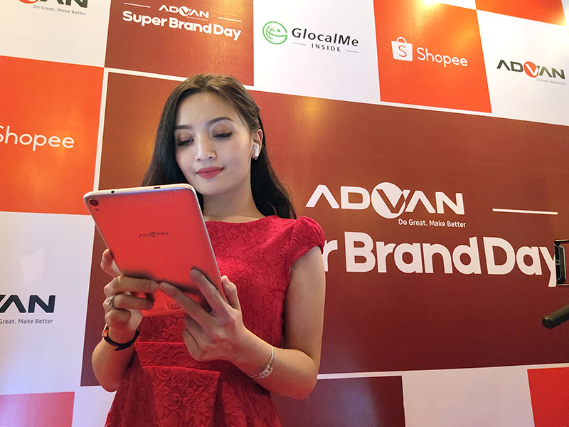 advan-s50-prime-advan-super-brand-day